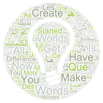 vocabridge ceo translation services
